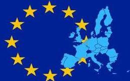 Mỹ không áp thuế nhôm và thép với Liên minh châu Âu