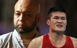 """Cao thủ Vịnh Xuân Flores chính thức chốt lịch giao đấu với """"nam vương"""" boxing Việt Nam"""