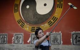 Từ câu chuyện địa lý đến tính cách con người: Phương Tây và phương Đông suy nghĩ khác nhau như thế nào?