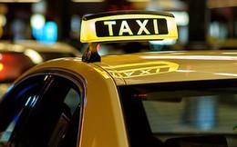 Savico Taxi trở thành hãng taxi đầu tiên tại Việt Nam đóng cửa vì Uber, Grab?