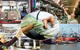 Rào cản nào khiến 48% doanh nghiệp tại Việt Nam kinh doanh thua lỗ?
