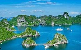 """""""Bí quyết"""" giúp Quảng Ninh dẫn đầu bảng xếp hạng PCI 2017"""