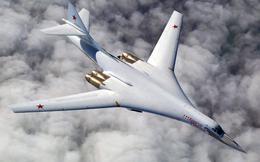Vì sao Tu-160M2 trở thành cơn ác mộng khủng khiếp nhất với NATO?