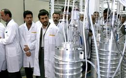 Sợ hãi Iran, Israel từng phát động chiến dịch ám sát mật và... thành công bất ngờ?
