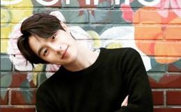 Trưởng nhóm nhạc thần tượng Hàn Quốc đột ngột qua đời ở tuổi 33