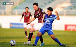 HLV Hàn Quốc muốn học hỏi nhiều điều từ bóng đá Việt Nam và Thái Lan