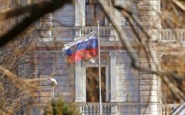 Các nước Baltic đồng loạt triệu Đại sứ Nga, ra tín hiệu sẵn sàng gây sức ép ngoại giao