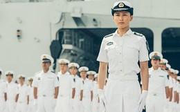 """Bộ VHTT&DL: Không có căn cứ để kết luận """"Điệp vụ Biển Đỏ"""" liên quan đến vấn đề chủ quyền biển đảo"""