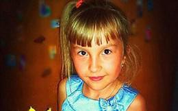 Lời trăng trối cuối cùng của bé gái 12 tuổi trong vụ cháy trung tâm thương mại ở Nga