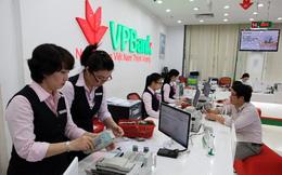 Bốn đại gia chi 6.400 tỷ đồng gom cổ phiếu VPBank là ai?