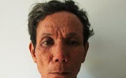 Con trai đánh mẹ đang bị bại liệt dẫn đến tử vong