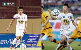 """HLV Graechen chê """"tiểu Công Phượng"""", tiến cử """"Văn Toàn mới"""" cho U19 Việt Nam"""