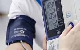 Những cách giảm huyết áp tự nhiên không cần thuốc