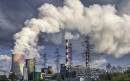 Cắt giảm phát thải CO2 có thể ngăn 153 triệu cái chết do ô nhiễm không khí mỗi năm