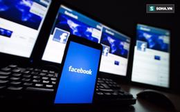 Facebook cải thiện kiểm soát thông tin cá nhân