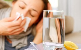 Những điều cần lưu ý trước khi đi khám bệnh