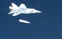 """Quân bài """"thay đổi cuộc chơi"""" mới của Nga là phiên bản phóng từ trên không của Iskander-M?"""