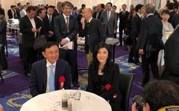 Ông Thaksin tin đảng Pheu Thai sẽ thắng vang dội trong cuộc bầu cử Thái Lan
