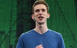 Bỏ học và đam mê game, chàng trai 19 tuổi lọt vào mắt xanh của Microsoft khi công ty được 'ông lớn công nghệ' mua lại