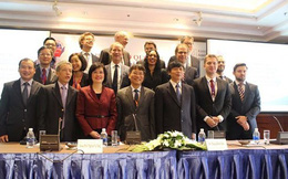 Việt Nam đón nhận chiếc ghế tại Hội đồng Bảo an: Thời cơ đã chín muồi!