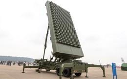 Thấy khó phát hiện hơn cả F-22, Trung Quốc chế tạo radar quân sự cực nhạy để...chống muỗi!