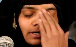 Vụ án gây chấn động Ấn Độ: Thai phụ 19 tuổi bị cưỡng hiếp, 14 người thân bị sát hại
