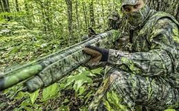 Tạp chí Mỹ gọi tên 5 vũ khí góp phần thay đổi cục diện chiến trường