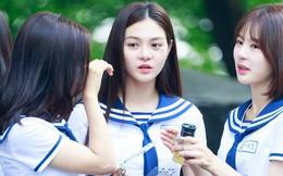 """Giới trẻ Hàn Quốc xáo xào vì chia sẻ chân tình từ một nữ sinh: """"Không make-up nên bị kỳ thị!"""""""