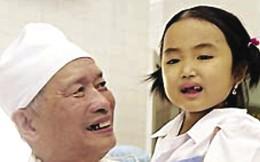14 năm sau ca ghép gan đầu tiên tại Việt Nam