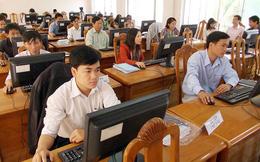 Hà Nội muốn thi tuyển và thực hiện kiêm nhiệm chức danh lãnh đạo