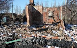 """""""Đổ"""" tên lửa chống tăng tới Ukraine, Mỹ trông đợi gì?"""