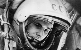Vì sao phương Tây một mực cho rằng Gagarin không phải người đầu tiên bay lên vũ trụ?
