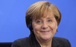 Đảng SPD đồng ý liên minh, kết thúc bế tắc chính trị tại Đức