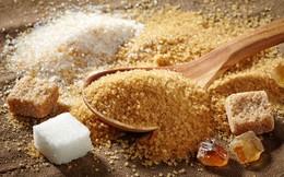 Đường trắng, đường nâu, đường tinh luyện: Bạn cần phân biệt để sử dụng đúng và hiệu quả