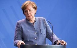 Đức kết thúc bế tắc chính trị, mở đường cho bà Merkel tiếp tục làm thủ tướng