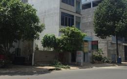 Tình tiết mới vụ nghi đôi nam nữ thuê phòng khách sạn tự tử ở Sài Gòn