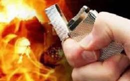 Chê lương thấp, phóng hỏa đốt trụi nhà xưởng công ty