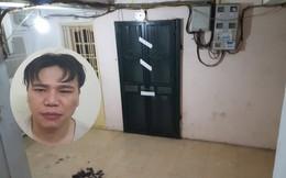 Vụ cô gái tử vong, miệng nhét tỏi: Ca sỹ Châu Việt Cường có thể đối diện tội danh nào?