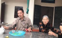 Tâm sự xót xa của ông ngoại cô gái tử vong vì bị nhét tỏi vào miệng