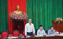 Đề xuất tuyến buýt thường đi vào làn buýt nhanh BRT: Hà Nội không đồng ý