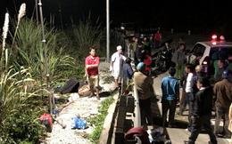 Xe khách lao xuống vực, 20 người thương vong ở Kon Tum: Làm rõ trách nhiệm chủ xe