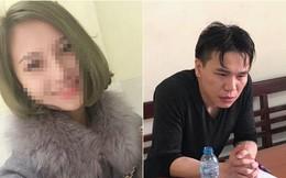 Ca sĩ Châu Việt Cường và cô gái tử vong đều khó khăn, phải bươn chải từ nhỏ