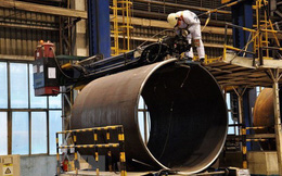 Việc Mỹ tăng thuế với thép và nhôm sẽ cản trở tái đàm phán NAFTA