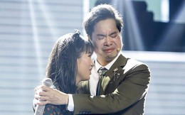 Cuộc sống ít biết của cô gái khiếm thị hát Bolero khiến Ngọc Sơn khóc, Quang Lê tặng 10 triệu đồng