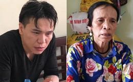 """Đau xót cuộc sống của mẹ Châu Việt Cường ở quê: """"Nó bảo tôi đi vay cho 8 triệu..."""""""