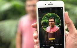 Instagram đang phát triển chế độ chụp chân dung của riêng mình?