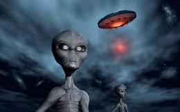 Người ngoài hành tinh có thật, không lâu nữa con người sẽ gặp họ?