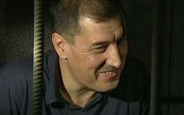 Xóa sổ băng đảng tàn bạo nhất Tatarstan thuộc Nga