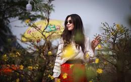 4 ngọc nữ xinh đẹp nhà đại gia Việt đang điều hành doanh nghiệp địa ốc nghìn tỷ