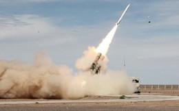 """Đối thủ nặng ký từ Trung Quốc có thể khiến Buk-M3 Nga """"lao đao"""" trên thị trường vũ khí"""